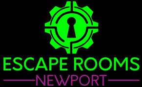 Newport, Oregon things to do, Escape Rooms tourist activity