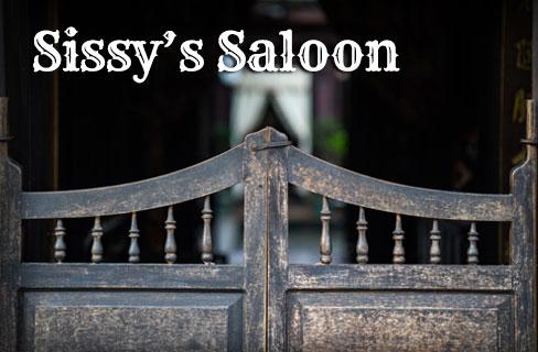 sissys-saloon
