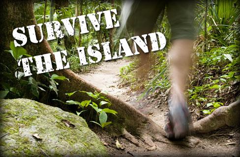 survive-the-island